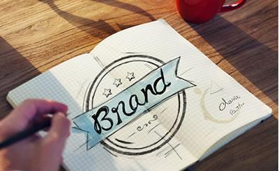 Bottom-Line Branding