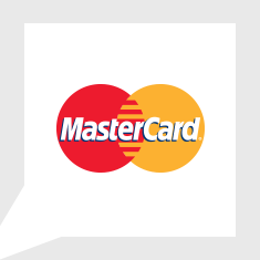 MasterCard is a THINK 15 Sponsor