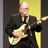Jeffrey Baxter