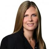 Nicole Clemens