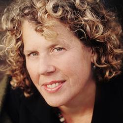 Lisa Gansky, Mesh Labs