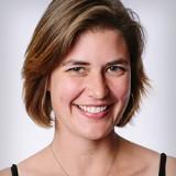 Sara Critchfield