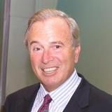Ken Auletta