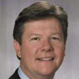 Tom Woerner