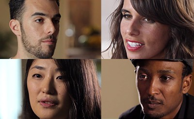 Millennials Discuss their Expectations as Consumers