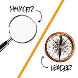 manager.leader.micro.guide