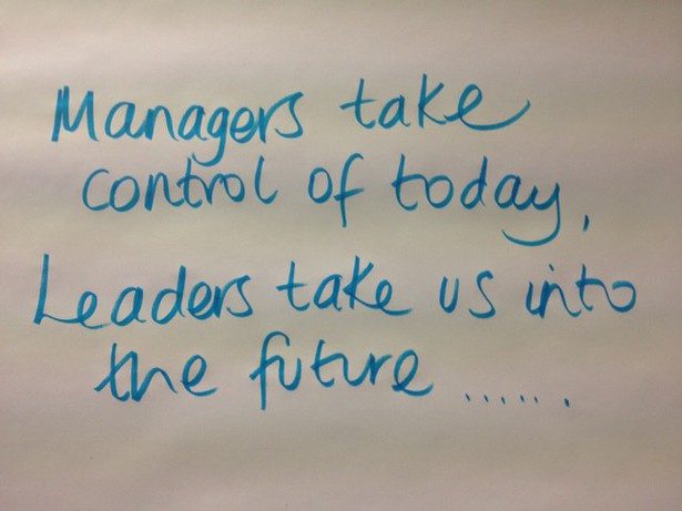managers.control.leaders.future