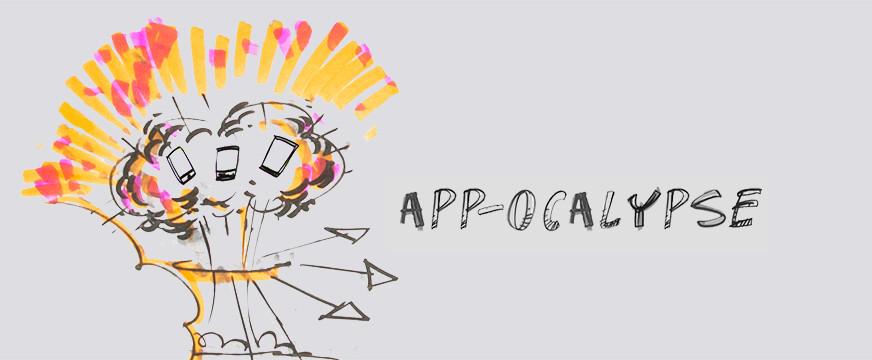 App-ocalypse