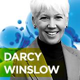 Darcy Winslow