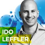 Ido Leffler