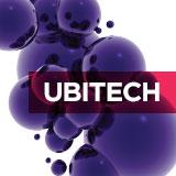 CO-OP THINK Ubitech