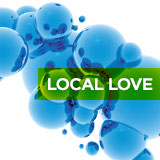 CO-OP THINK Local Love
