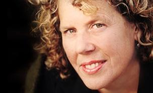 Lisa Gansky, Mesh