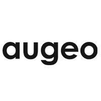 Augeo is a THINK 15 Sponsor