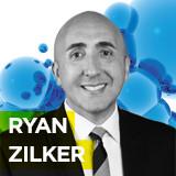 CO-OP THINK Ryan Zilker