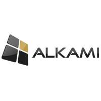 Alkami is a THINK 15 Sponsor