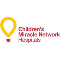 Children's Miracle Network Founation is a THINK 15 Sponsor