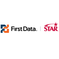 FirstData/STAR is a THINK 15 Sponsor