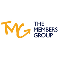 TMG is a THINK 15 Sponsor