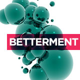 CO-OP THINK-Betterment