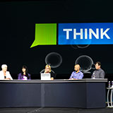 CO-OP THINK 15 Social Insights