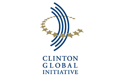 CO-OP Accepts Membership Invitation to Clinton Global Initiative