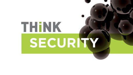 THINK Security