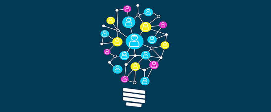 Who's making crowdsourced innovation work?