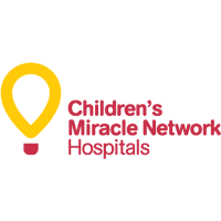 CMN Hospitals is a THINK 15 Sponsor