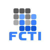 FCTI is a THINK 15 Sponsor