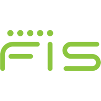 FIS is a THINK 15 Sponsor