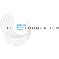 National Credit Union Foundation is a THINK 15 Sponsor