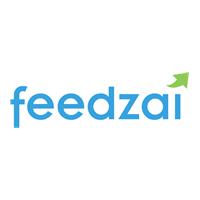 Feedzai is a THINK 15 Sponsor