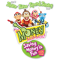 Money Mammals is a THINK 15 Sponsor