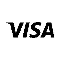VISA is a THINK 15 Sponsor