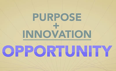 Social Innovation Makes Businesses Grow. Watch It Happen Here