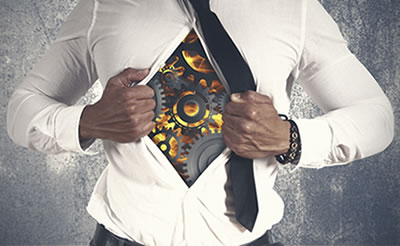 What's the Hidden Superpower Behind the Best Innovators?