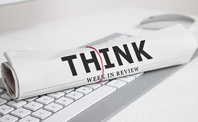 THINK Week in Review