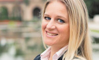 Emma Seppälä, Ph.D.