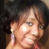 Adrianne Adufutse