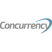 Concurrency is a THINK 15 Sponsor
