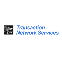 TNS is a THINK 15 Sponsor