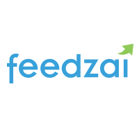 Freedzai is a THINK 15 Sponsor