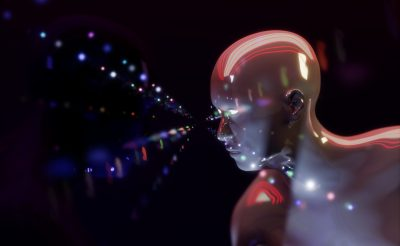 5 Misconceptions about Artificial Intelligence
