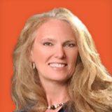 Dr. Kathy Herziger-Snider