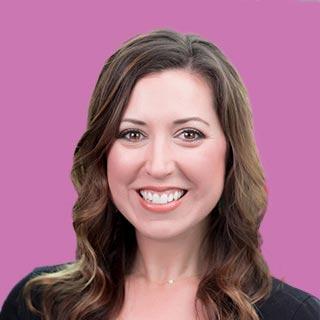 Samantha Paxson