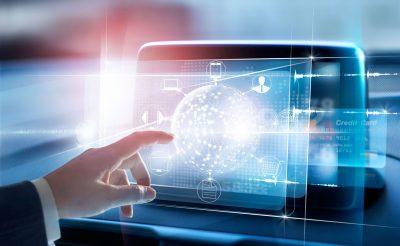 Webinar: 7 Strategies to accelerate your Digital Transformation