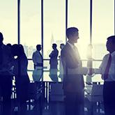 CEO Forum: Tackling Digital Transformation