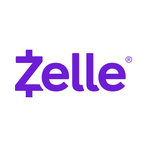 Zelle is a THINK 15 Sponsor