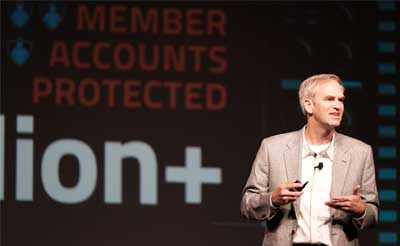 THINK 19 – Chief Product Officer Bruce Dragt Shares CO-OP's Product Innovation Roadmap